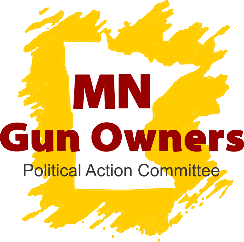 logo_Minnesota_Gun_Owners_Political_Action_Committee21.jpg