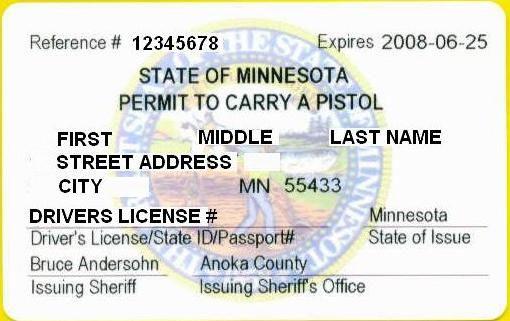 mn-permit-510x321_1_.jpg