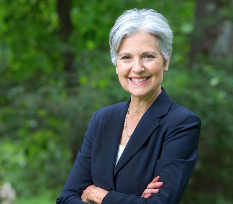 Jill_Stein.png