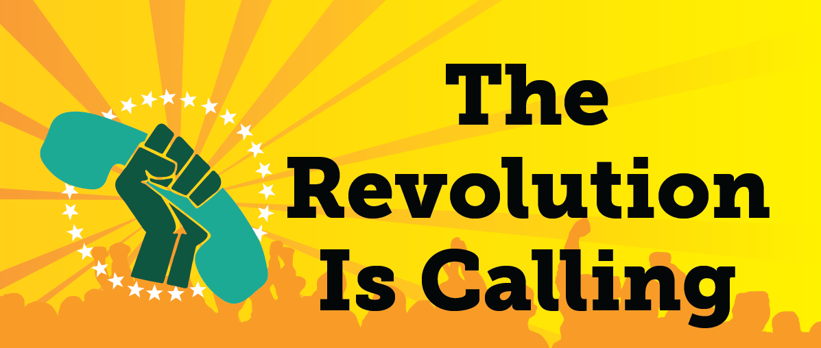 the-revolution-is-calling-07.png