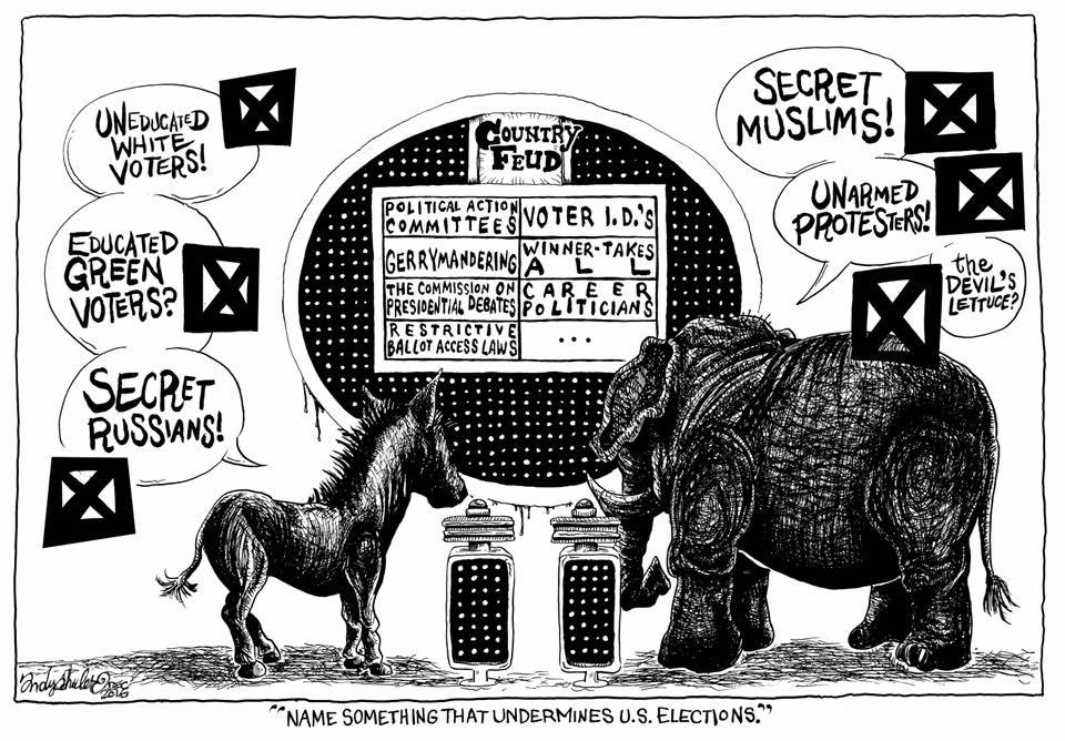 SchulerCartoon.jpg