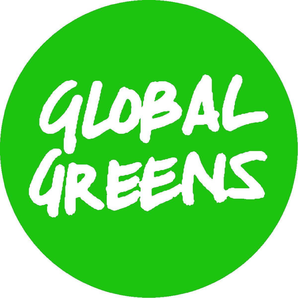 Global_Greens.jpg