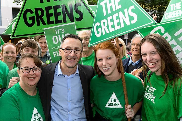 GreensAussie.jpg