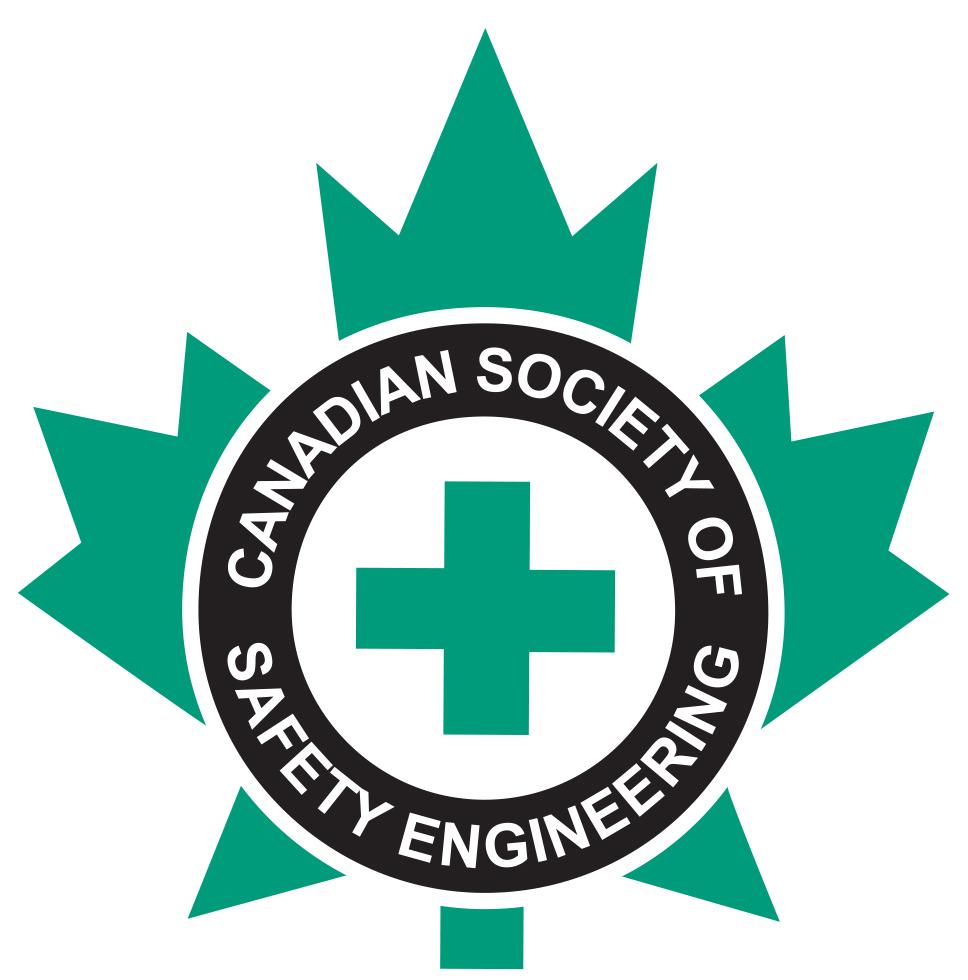 CSSE_Logo.jpg