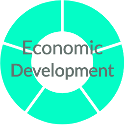 Economic-logo.png