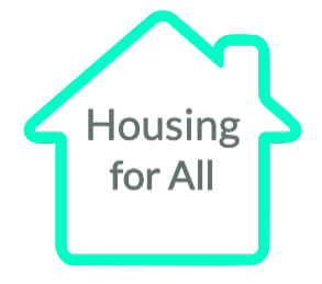 Housing-logo.png