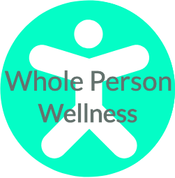 Whole_Person-logo.png