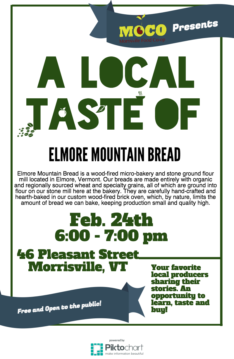 A_Local_Taste_of_Elmore_Mountain_Bread.png