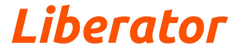 Liberator_logo.png