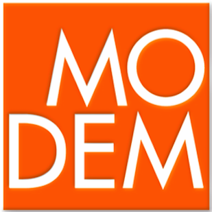 MoDem_logo_square.png