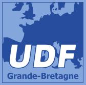 UDF_logo.png