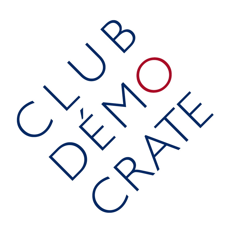 logo_club_democrateFINAL_sq.jpg