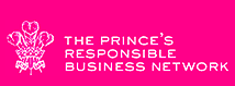 The_Prince_logo.png