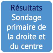 sondage_resultats-1.png