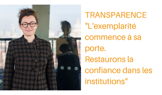 quote_transparence.png
