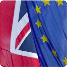 Brexit_flags.png