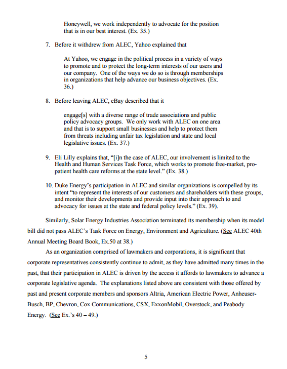 ALEC_Investigation5.PNG