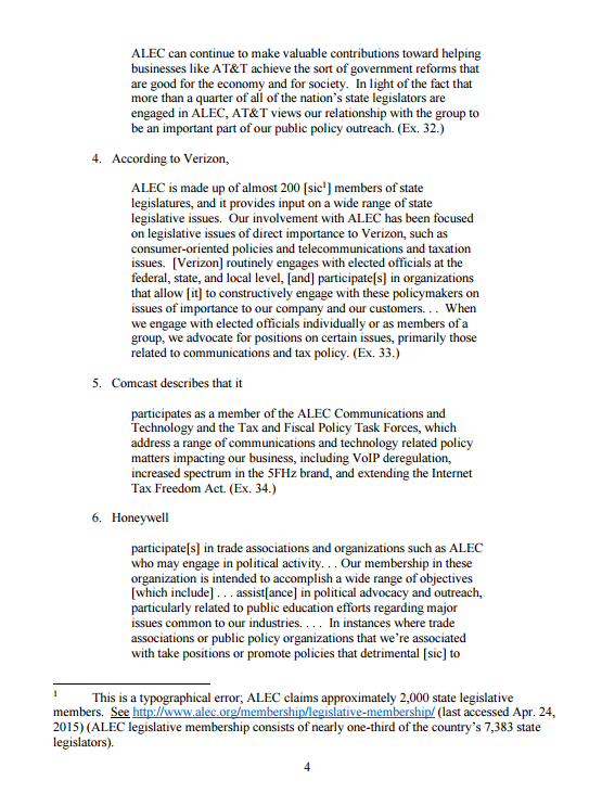 ALEC_Investigation4.PNG