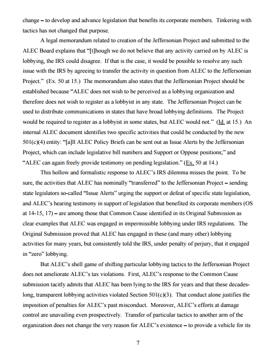 ALEC_Investigation7.PNG