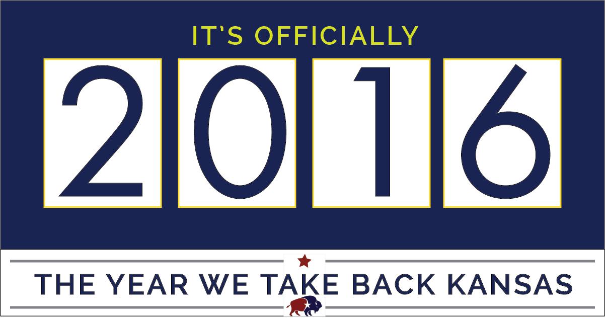 2016takeback.png