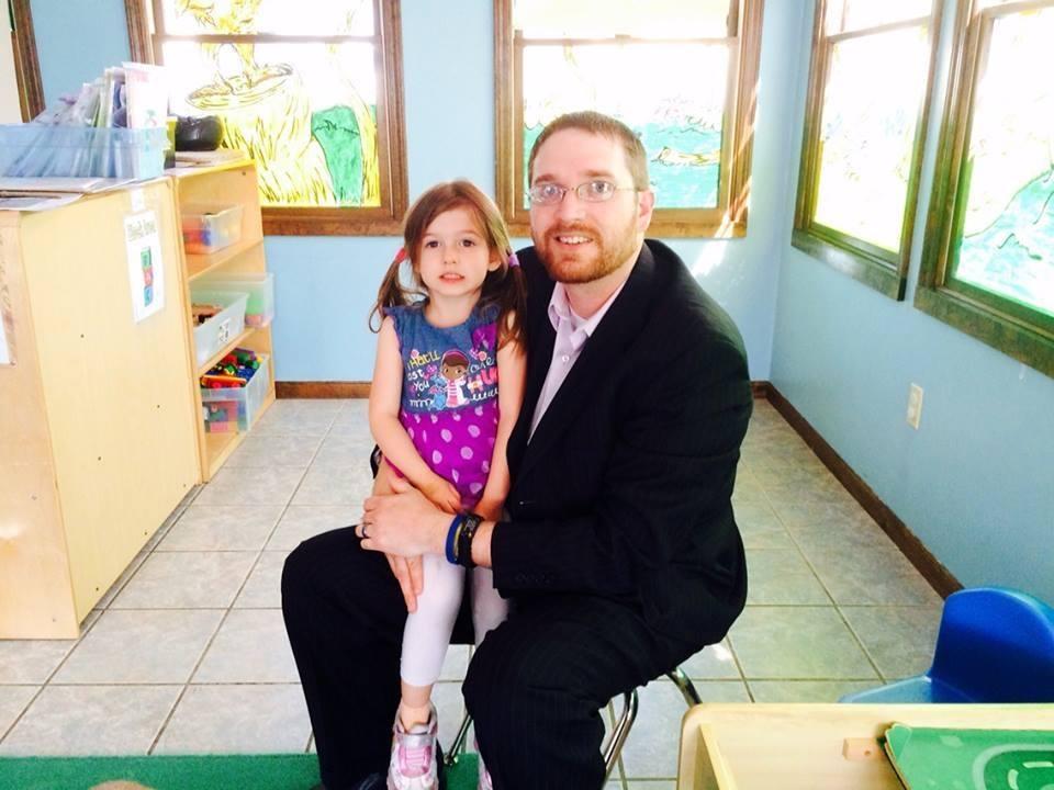 Aaron_with_Daughter_at_PreSchool.jpg