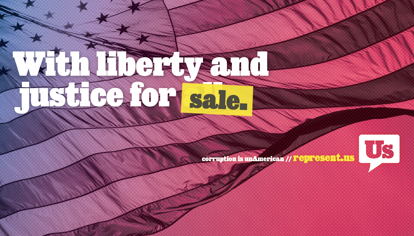 Liberty_and_Justice_for_Sale.png