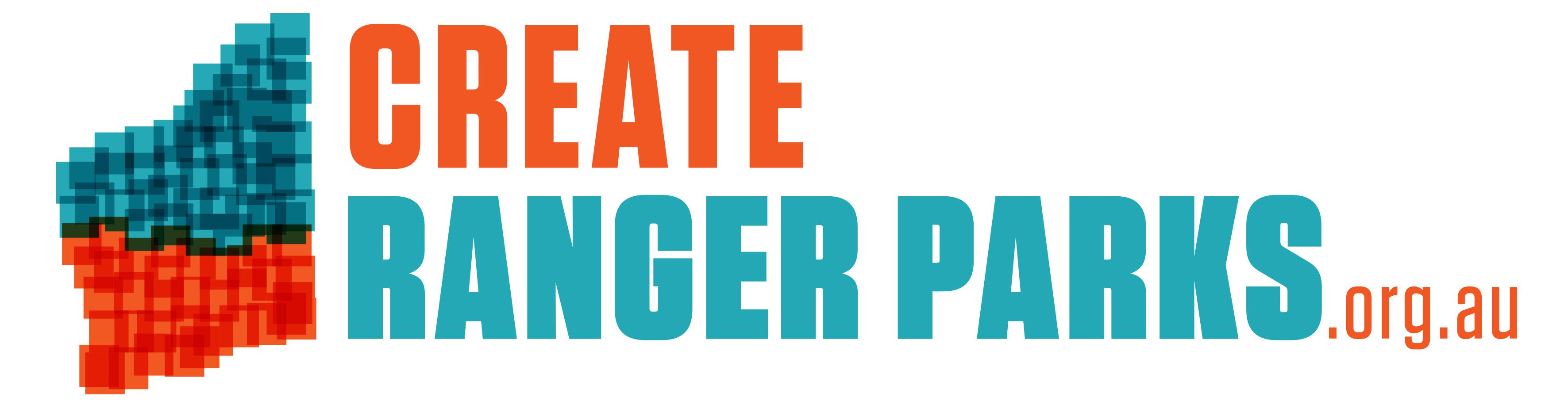 Create_Ranger_Parks_Logo_Horizontal_with_web_address.jpg