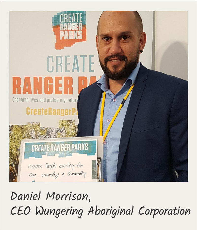 _daniel-morrison_-ceo-wungering-aboriginal-corporation.jpg