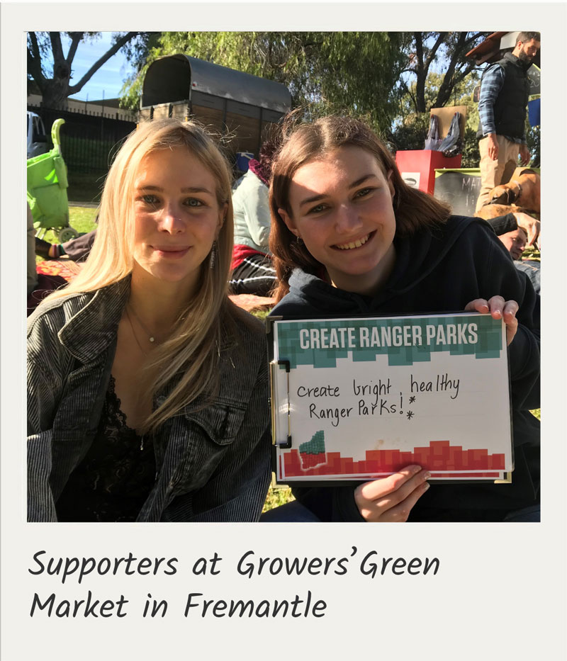 _supporters-at-growers'green-market-in-fremantle.jpg