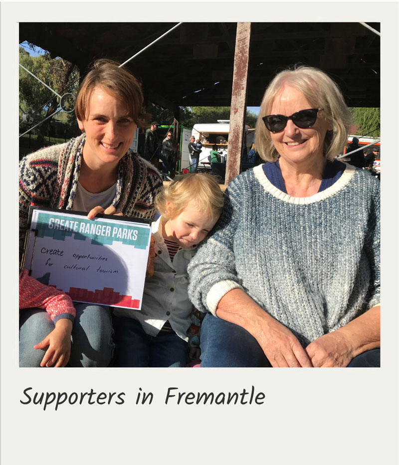 _supporters-in-fremantle.jpg