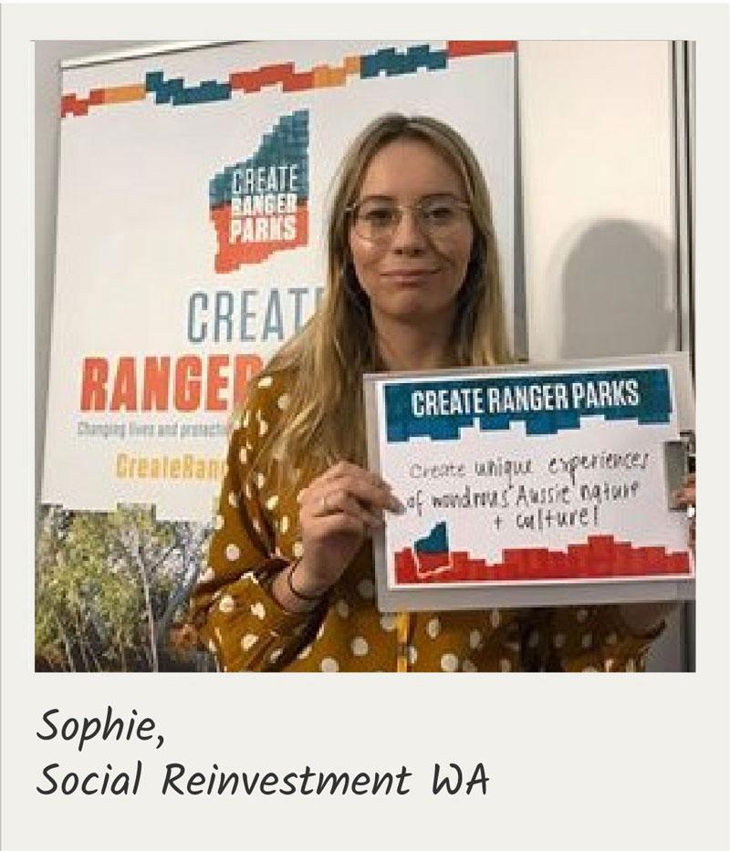 _sophie_-social-reinvestment-wa.jpg