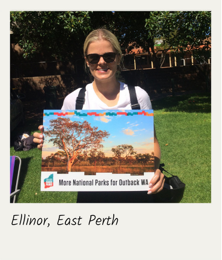 ellinor__east_perth.png