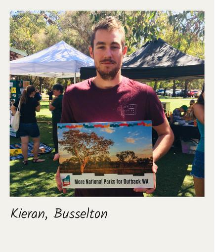 kieran__busselton.png