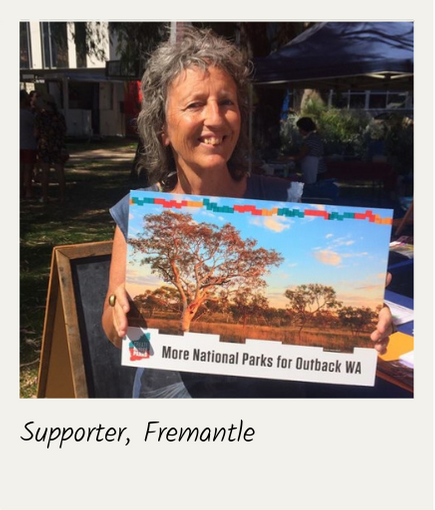 supporter__fremantle.png