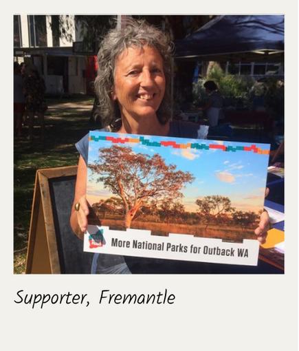 supporter__fremantle.png