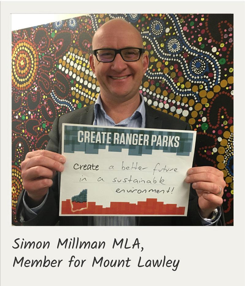 simon-millman-mla_member-for-mount-lawley.jpg