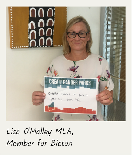 lisa_o'malley__member_for_bicton.png