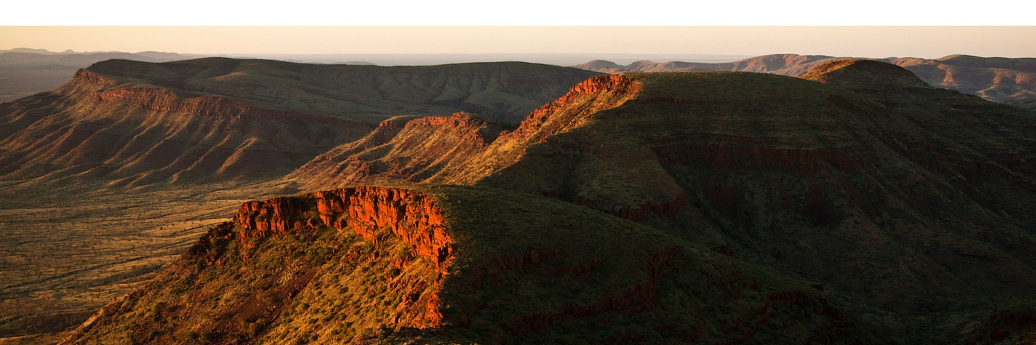 we love our outback slideshow image.jpg