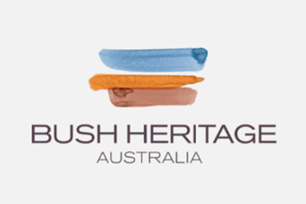 Brush Heritage