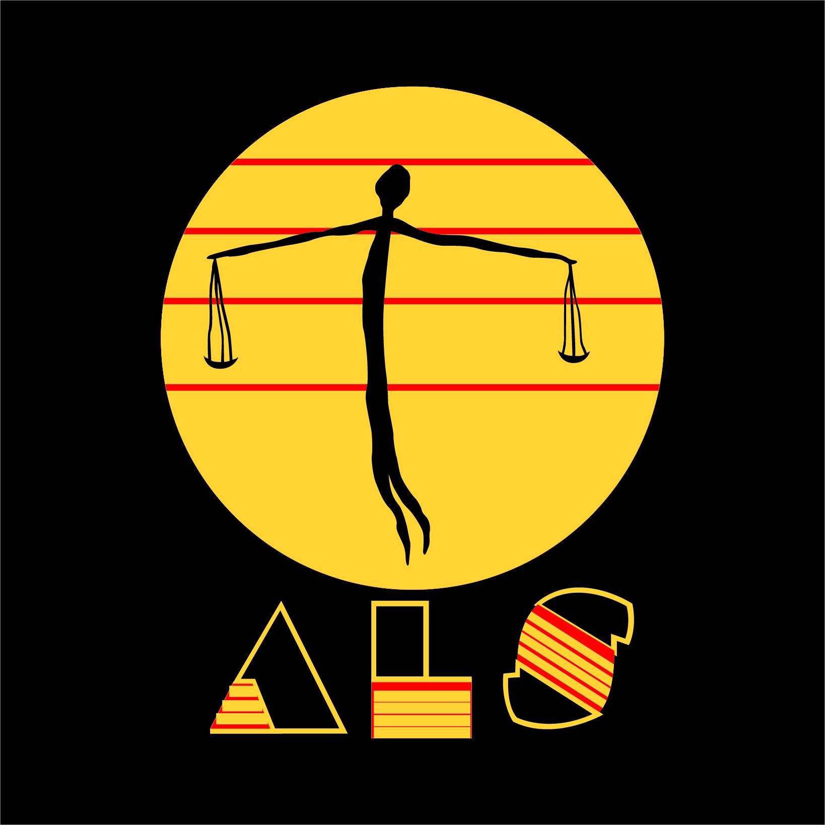 Aboriginal Legal Service of WA