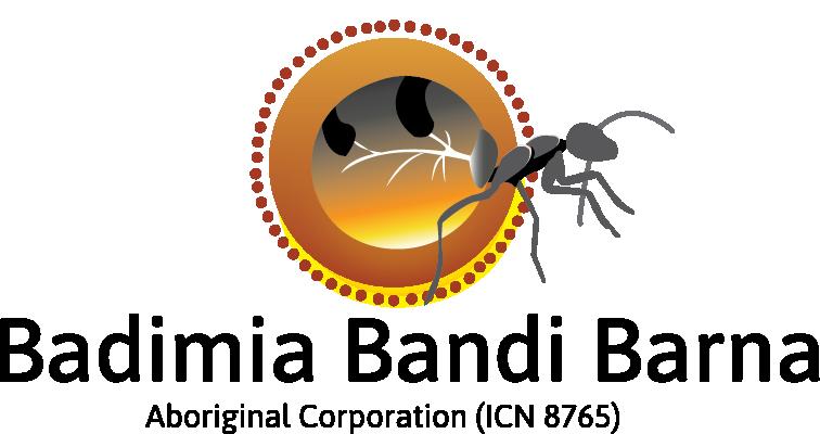 Badimia Bandi Barna Aboriginal Corporation