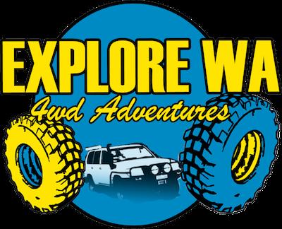 Explore WA 4WD Adventures