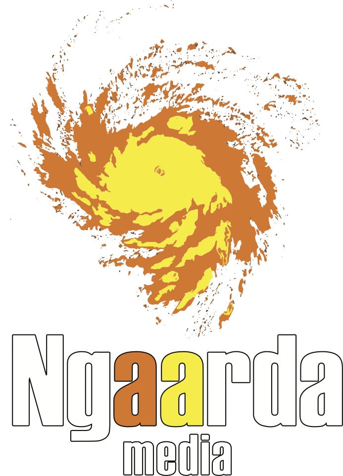 Ngaardamedia