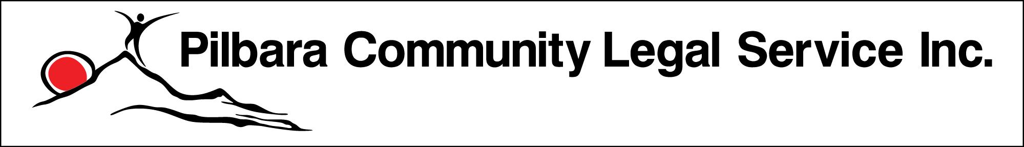 Pilbara Community Legal Service Inc.