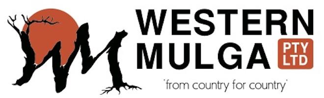 Western Mulga