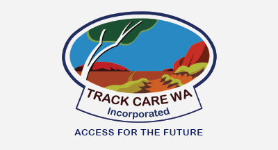 Track Care