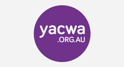 YACWA