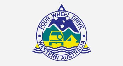 4WD Association of WA