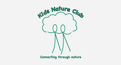 Kids Nature Club