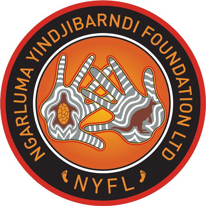 Ngarluma Yindjibarndi Foundation Ltd